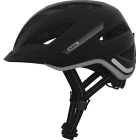 ABUS Pedelec+ Bike Helmet black